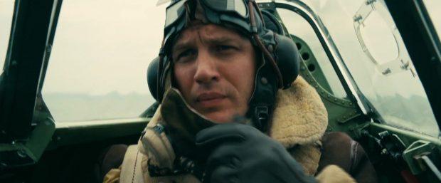 Dunkirk Hardy