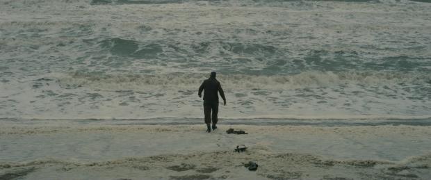 Dunkirk Walk